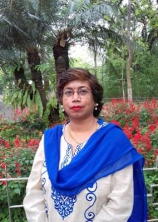 Nilakshee Devi