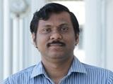 Sushobhan Ghosh (UGC Faculty)
