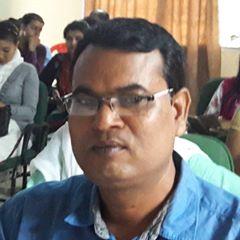 Raizuddin Alom