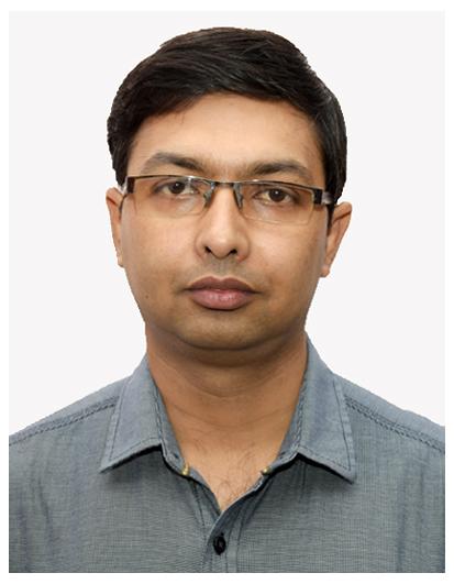 Manash Jyoti Nath