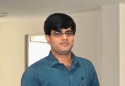 Bimal Kumar Sarma