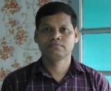 Jagadish Sarma