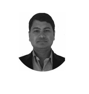 Mirzanur Rahman
