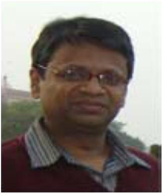 Amit Choudhury