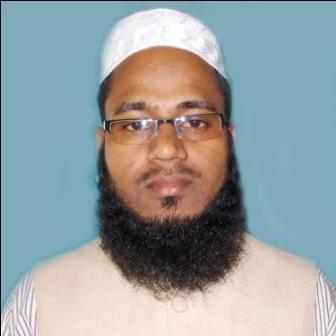 Mizazur Rahman Talukdar